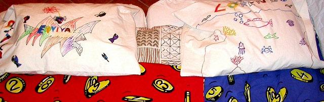 Come si dice cuscino in inglese confortevole soggiorno - Come si dice bagno in inglese ...